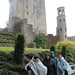 Blarney Castle_0656