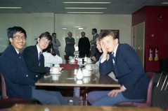 IHPCC88005 (School Memories) Tags: school boy boys belmont teenagers teens boarding teenage