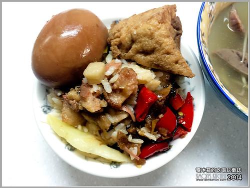 中央市場李海魯肉飯03-2.jpg