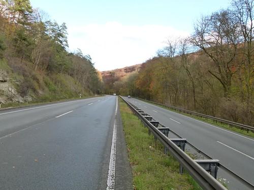 A4 Leutratal FR Dresden Begehung Nov. 2014_173