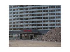 no name poland (58) (Tomek aptaszyski) Tags: city urban film analog landscape poland polska 6x7 nnp laptaszynski aptaszyski nonamepoland