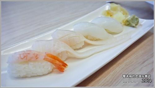 月水壽司14.jpg