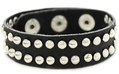 Urban Bracelet P9812-2
