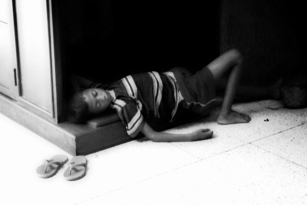 The Worlds Most Recently Posted Photos Of Bata And Homeless