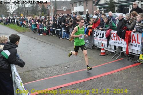 CrossloopLuttenberg_21_12_2014_0188