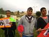 IMG_3558 (kinglolaaa) Tags: مدرسة الثانوية التسامح