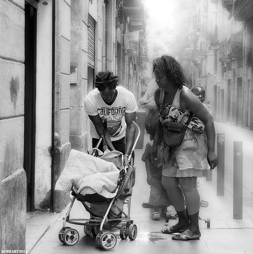 Retratos-de-la-ciudad-66