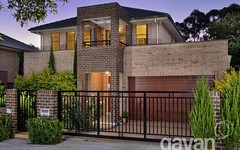 6/114 Victoria Street, Revesby NSW