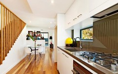 12/19 Beeson Street, Leichhardt NSW