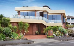 45 The Strand, Williamstown VIC