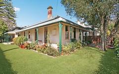 11 Roxburgh Street, Lorn NSW