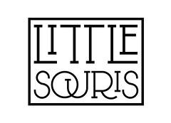 Little Souris Makeover! (Serena Jett) Tags: life new media little wordpress social second theme makeover souris tumblr