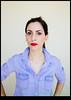 141226-6954-EOSM.jpg (hopeless128) Tags: female australia newsouthwales 2014 rawan mountriverview