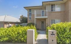 5 Burton Avenue, Bardia NSW