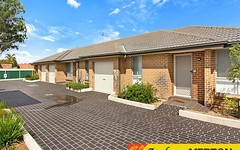 2/63 Breakfast Road, Marayong NSW