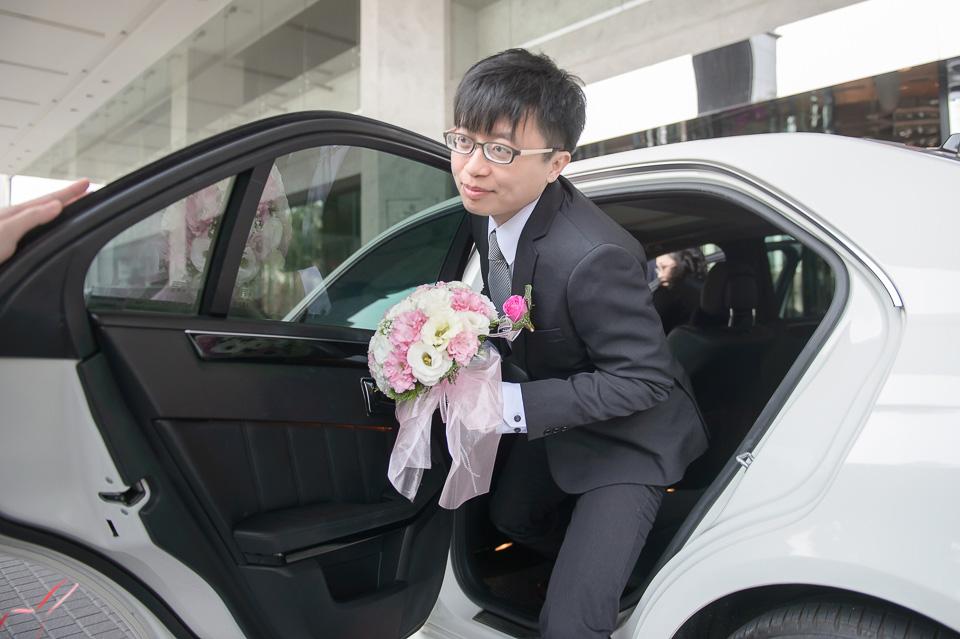 16373344687 bda275b9a4 o [台南婚攝] S&Y/香格里拉遠東國際飯店