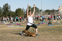 """Yoga GWR-CD-012515 (277) • <a style=""""font-size:0.8em;"""" href=""""http://www.flickr.com/photos/25952605@N03/16375328082/"""" target=""""_blank"""">View on Flickr</a>"""
