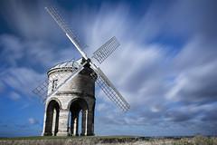 Chesterton Windmill (Jigsaw-Photography-UK) Tags: blue windmill photography big jigsaw chesterton leamingtonspa stopper chestertonwindmill jpproductionsuk