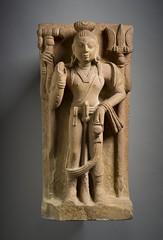 The Hindu God Shiva LACMA M.69.15.1 (3 of 3) (Fæ) Tags: ca losangeles unitedstates wikimediacommons imagesfromlacmauploadedbyfæ sculpturesfromindiainthelosangelescountymuseumofart
