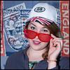 England--3A (Flicktone) Tags: comeonengland