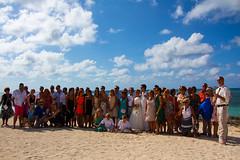 IMG_0191 (Maxcheese) Tags: cuba mariage guardalavaca