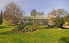 986 Wymah Road, Bowna NSW
