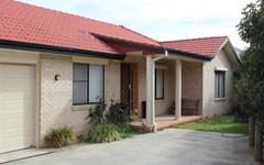 2/3 Warrumbungle Close, Tamworth NSW