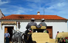 Extremadura (Jos Hidalgo) Tags: extremadura nikonflickraward