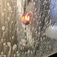 Car Wash (Hkan Dahlstrm) Tags: photography se skne sweden f22 uncropped malm iphone 2015 skneln iphonephoto sek iphone6 annetorp iphone6backcamera415mmf22 6511022015140948