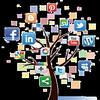 SEO Link List 1 (Social Bookmarking | Articles | Profile | Image) Tags: web20 pressrelease socialbookmarking videosharing documentsharing businesslisting imagesharing webdirectory forumprofile localclassifieds rssblogdirectories freepingsites socialmedialink socialmediaprofilecreation