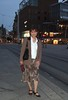 Juli 2013 (Marie-Christine.TV) Tags: lady feminine tgirl transvestite secretary mariechristine skirtsuit