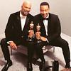 GLORY  Oscars 2015  SELMA  #Oscars #BlackHistory #Music