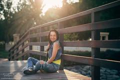 Daria 011 (Svetlana Kniazeva) Tags: park sunset portrait beach canon model dubai style photosession lifestylephotography 50mmf12l dubaiphotographer svetlanakniazeva photosessionindubai