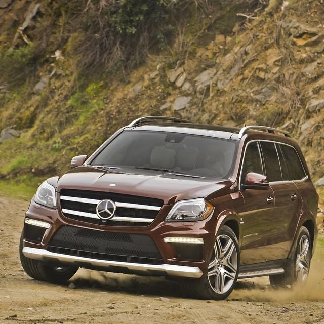 The world 39 s most recently posted photos of gl63amg for Fields mercedes benz lakeland