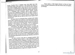 LivroMarcas_2223