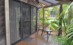 Suite 5/2 Firman Drive, Coffs Harbour NSW
