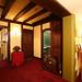 Eamonn Kilby Decorators_CardiffCastle005