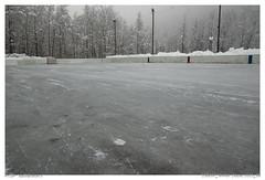 150207_Winter Classic 2015_06