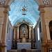 Tomar - Igreja de Nossa Senhora da Graça (Misericórdia)