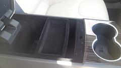 IMG_20150305_101242 (dennis_p) Tags: tesla cupholders teslamotors teslamodels teslamodelspremiumrearconsole premiumrearconsole rearconsole
