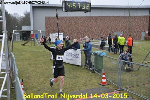 SallandTrail_14_03_2015_0331