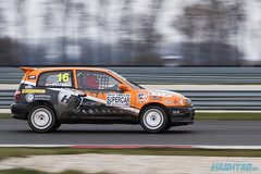 Rally Cross_Slovakiaring_53