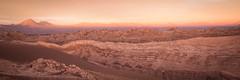 Valle de la Luna pano (ckocur) Tags: chile atacama sanpedrodeatacama northernchile atacamadesert
