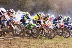 Moto x (11) (Sheptonian) Tags: uk bike sport race rural somerset x racing motorbike moto motorcycle leisure scramble motorcross scrambling colourfull