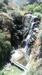 Agua y sed (manuelhumberto1) Tags: naturaleza peru water landscape agua paisaje vida vista sed catarata esperanza altura hueco caida