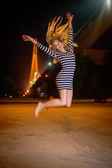 DSC_3514 (stephenvance) Tags: nikon d600 beautiful girl woman pretty portrait model actress dancer trinity tiffany
