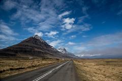 Djpivogur, fjords de l'Est (mgirard011) Tags: europe fjordsdelest islande lieux austurland is ~themagicofcolours~v 300faves