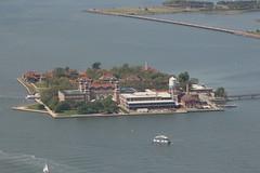 Ellis Island, New York (xiao_fan19454) Tags: ellisisland newyork