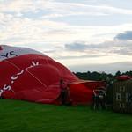 Balloon-flight-03