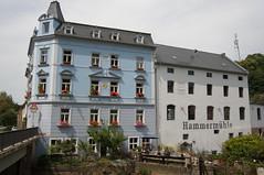 Hammermhle, Bautzen (steffenz) Tags: 21mm 2016 bautzen sachsen saxony deutschland germany lenstagged nex nex6 samyang21mm114umccse samyang samyang21mm sony steffenzahn